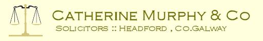 Catherine Murphy & Co